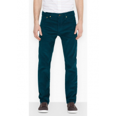 Levis 511 Slim Fit Reflecting Pond D (04511-1320L_1320) Férfi nadrág