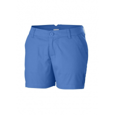 Columbia Kenzie Cove Short D (AL4720m_485-Harbor Blue) Női short