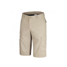 Columbia Dusk Edge II Cargo Short D (AM4060m_160-Fossil) Férfi short