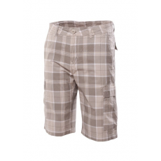 Columbia Dusk Edge II Novelty Cargo Short D (AM4062m_160-Fossil) Férfi short