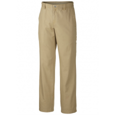 Columbia Ultimate ROC(TM) Pant D (AM8564l_243-32-Crouton) Férfi nadrág