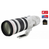 Canon EF 200-400mm f/4L IS USM Ext.1.4x