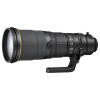 Nikon AF-S 500mm f/4E FL ED VR