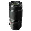 Fuji film Fujinon XF 50-140mm f/2.8 R OIS WR