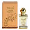AL Haramain Flower Fountain illatos olaj nőknek 12 ml + minden rendeléshez ajándék.