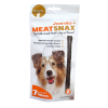 MeatSnax JointAid + 85 g