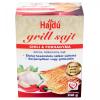 Hajdúsági grill sajt 240 g chilis fokhagymás