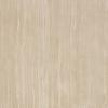 Tubadzin Egzotica R.1 padlólap 44,8x44,8