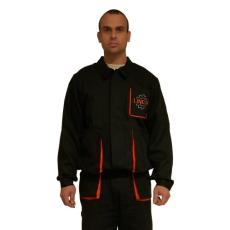Lincos Dzsekifazonú kabát, 52-es méret (MK-52)