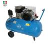 Lincos Ipari kompresszor 100l, 2.2kW, 10bar (CB-10023) kompresszor
