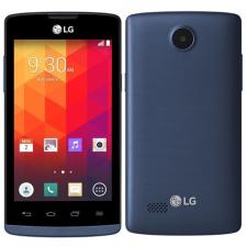 LG H220 Joy mobiltelefon