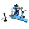 Lincos Teher kerékszerelő gép, gumiszerelő gép 14