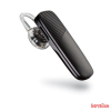 Plantronics Explorer 500 Bluetooth headset,Fekete