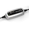 CTEK CTEK - XS 0.8 akkumlátor töltő 12V/0,8A