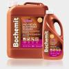 Bochemit OPTIMAL színtelen 1 kg favédőszer