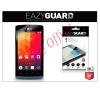 Eazyguard LG H220 Joy képernyővédő fólia - 2 db/csomag (Crystal/Antireflex HD) tablet kellék