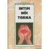 TÉKA Könyvkiadó Vállalat Intim női torna