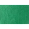 Filc anyag, puha, A3, zöld