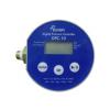 EVAK DPC-10 digitális nyomáskapcsoló 230V max. 2,2kW