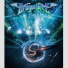 DragonForce In The Line of Fire Blu-ray