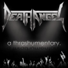 Death Angel A Trashumentary - Live In San Francisco (Digipak) DVD+CD