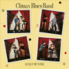 Climax Blues Band Lucky for Some (Digipak) CD