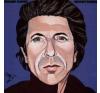 Leonard Cohen Recent Songs CD egyéb zene
