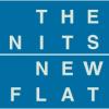 The Nits New Flat CD