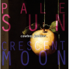 Cowboy Junkies Pale Sun, Crescent Moon CD