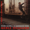 Merle Haggard Same Train - A Different Time CD
