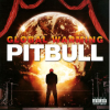 Pitbull Global Warming (Deluxe Edition) CD