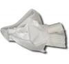 COSING Textilpelenka, 70x70 cm, 10 darab pelenka
