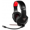 Mars Gaming MH2 sztereo Gaming Headset MH2