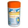 1x1 Vitaday C-vitamin 500mg + D3 1000NE rágótabletta - 60db