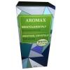 Aromax Mentolkristály - 25g