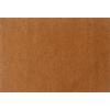 Filc anyag, puha, A4, barna (ISKE052)