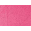 Filc anyag, puha, A4, rózsaszín (ISKE062)