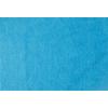 Filc anyag, puha, A4, világoskék (ISKE066)