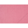 Filc anyag, puha, A4, világosrózsaszín (ISKE068)