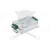 Elmark Jelerősítő RGB LED szalaghoz 12V - 12A ELMARK (99RGBAMP)
