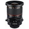 Samyang Tilt-Shift 24mm f3.5 ED AS UMC (Four-thirds)