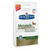 Hill's Prescription Diet™ Canine Metabolic Advanced Weight Solution 4 kg