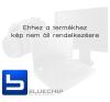 Corsair DDR4 8GB 2666MHz Corsair Vengeance LPX Black CL16 egyéb hálózati eszköz