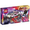 LEGO Friends Popsztár limuzin 41107