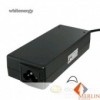Whitenergy notebook adapter Compaq 18.5V/4.9A 90W /04097/