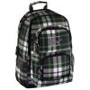 All Out iskola és szabadidő hátizsák (129227)