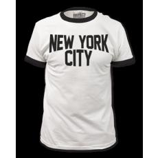 New York City póló