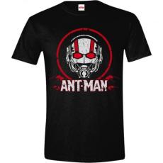 """Marvel """"Ant-Man póló"""