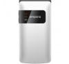 Emporia Flip basic mobiltelefon