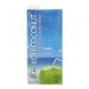 KOH Coconut Kókuszvíz 250 ml
